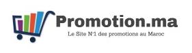 Promotion.ma